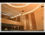 Kannapolis-Performing-Arts-2