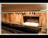Kannapolis-Performing-Arts-3